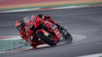 MotoGP Bagnaia