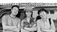 Trio Lawak